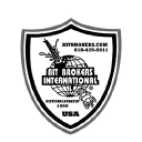 Bit Brokers International logo