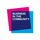Business In The Community logo icon