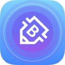 Bit Cad logo icon