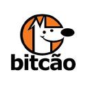 BitCão - Produtos Para Cães Ltda. - Send cold emails to BitCão - Produtos Para Cães Ltda.