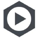 Bitcast.io logo