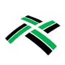 Bit Chem India logo