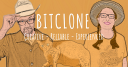 BitClone Web Design and Development Studio logo