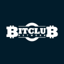 Bit Club Network logo icon