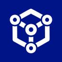 BitCo Communication logo