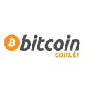 Bitcoin.com.tr logo