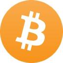 bitcoin.pl logo icon
