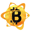Bitcoin Atom (BCA) Reviews