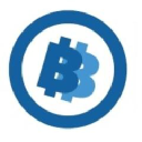 Bitcoin Brothers GmbH & Co KG logo