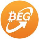 Bitcoin Help Guides logo icon
