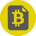 BitcoinFile (BIFI) Reviews
