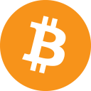 Bitcoinforum logo icon