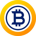 Bitcoin Gold (BTG) Reviews