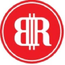 Bitcoin Romania logo icon