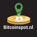Bitcoin logo icon