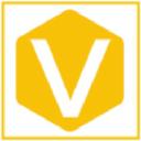 Bitcoin Vietnam logo icon