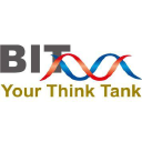 BIT Congress, Inc. logo