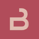 Bite Beauty logo icon