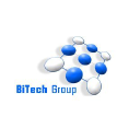 BiTechGroup logo