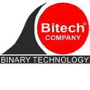 Bitech Company logo