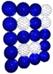 Bit Economics LLC logo