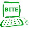 BITE Consulting Group Ltd. logo