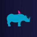 B Da logo icon