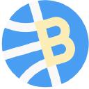 Bitedge logo icon