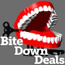 BiteDownDeals Company Logo