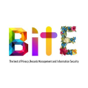 Bite, a global communications, content and community agency logo