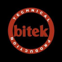 Bitek Conference Systems Ltd. logo