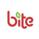 Bite Meals logo icon