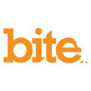Bite Studio Ltd. logo
