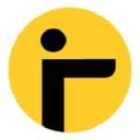 Bit Giving logo icon