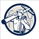 BitGrid Inc. logo