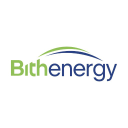 BITHENERGY , Inc. logo