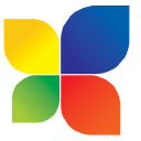 BITLANTIC INC logo