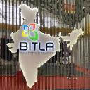 Bitla Software logo