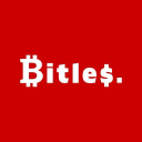 Crypto Trading Bot | Instant Crypto Exchange | Proprietary Token | Crypto Store | Bitles.eu Logo