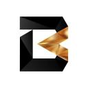 Bit Mart logo icon