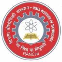 Birla Institute Of Technology logo icon