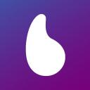 Bitmo logo icon