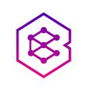 Bitmob.com logo