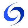 Bitnine Global Inc. logo