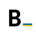 Bitnoise logo