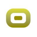 BITON CONSULTORES logo