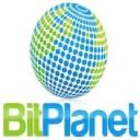 Bitplanet, Inc. logo