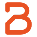 BITPRO AS logo