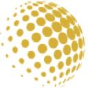 BITQ Logo