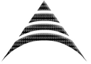 BITRAM S.A.S logo